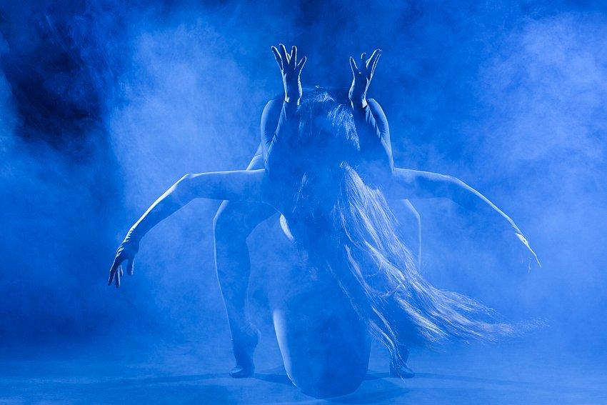 Fantasmagoria 6